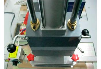 Бронзовые втулки для регулировки механических зазоров